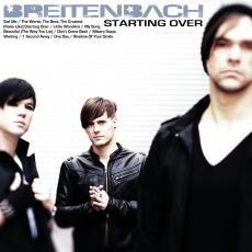 Waiting (Acoustic)