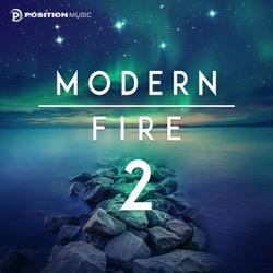 Modern Fire Vol. 2
