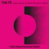 Turn (Ewan Pearson Remix) [Instrumental]