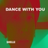 Dance With You (Instrumental)