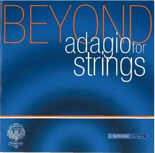 Beyond Adagio for Strings