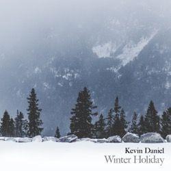 Winter Holiday - Single
