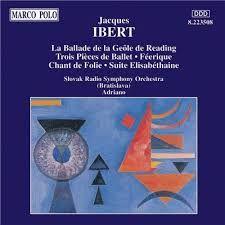 Suite Elisabethaine  1. Prelude