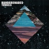Tunnels, The New Album From The HandGrenades, Now Available