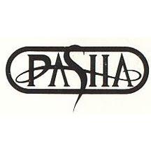Pasha Catalog
