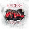 "Kadesh Baptist Church Mass Choir ""Go Tell It"""