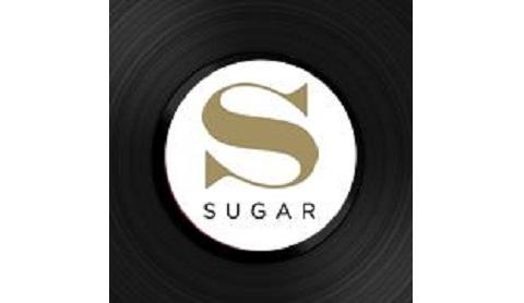 Sugar Music