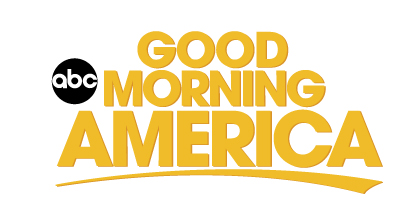 "Dierks Bentley performs ""Somewhere On A Beach"" on Good Morning America"