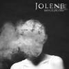 Jolene - Single