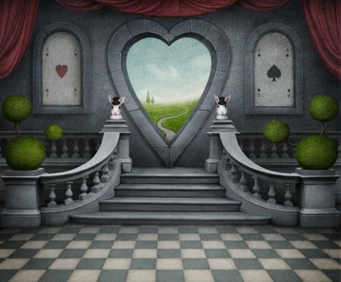 Focus On: Fairytales