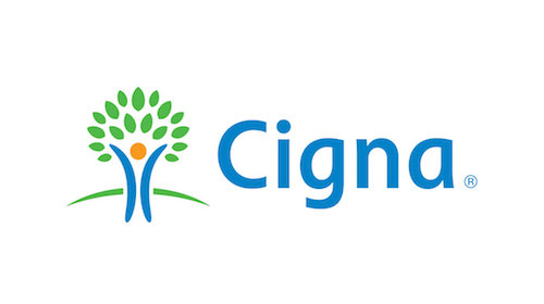 """Cigna Renewed Spot Aboard American AIrlines Flights Featuring """"Every Day Great (Dreamers)"""""""