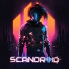 Scandroid debuts at #1 on iTunes Electronic chart