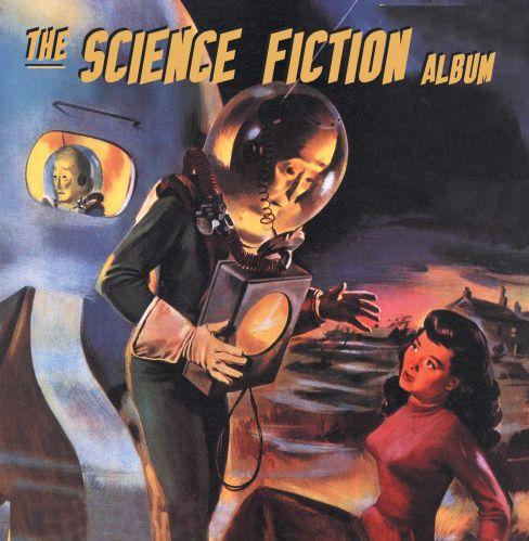 Battlestar Galactica - Main Theme / The Destruction Of Peace