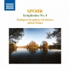 "Symphony No. 4 in F Major, Op. 86 ""Die Weihe der Töne"": II. Andantino - Allegro"