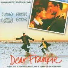 The Final Letter (from Dear Frankie)