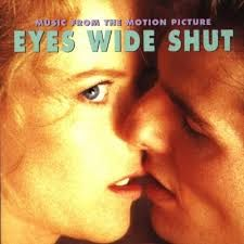 The Dream (from Eyes Wide Shut)