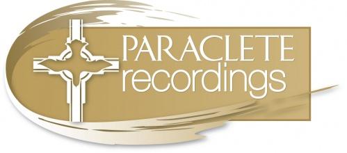 Paraclete Recordings Spotlight