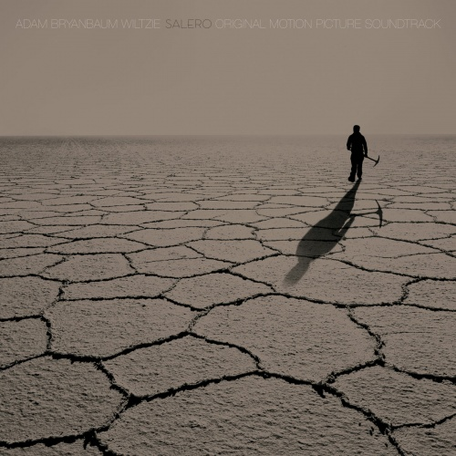 Salero OST - Adam Wiltzie