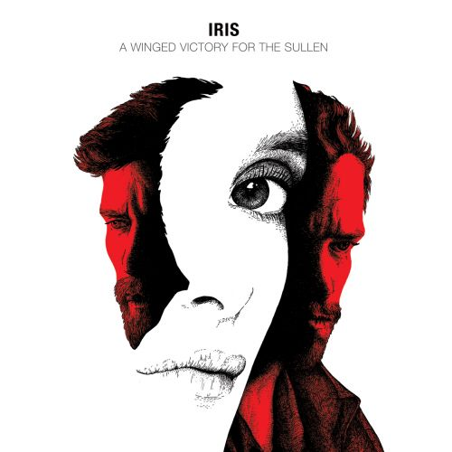 Le Renversement (from Iris)