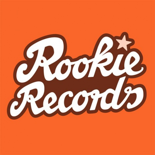 Rookie Songs