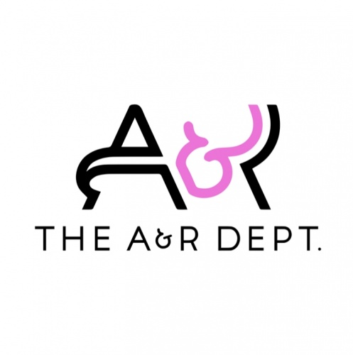 The A & R Department