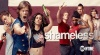 """""""Always"""" by Kenneth Thomas To Be Featured In Season Finale (12/18) Of Showtime's Shameless"""