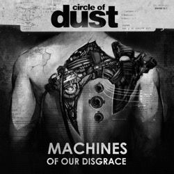 Machines of Our Disgrace