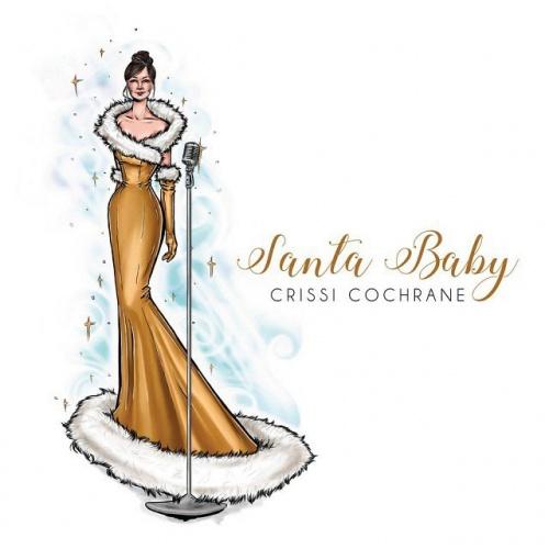 Santa Baby - Single