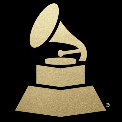 Grammy Nominated Tracks