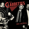 "The Claudettes ""Big Easy Women (Instrumental)"""