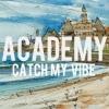 Catch My Vibe (Instrumental)