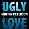 Ugly Love - Single