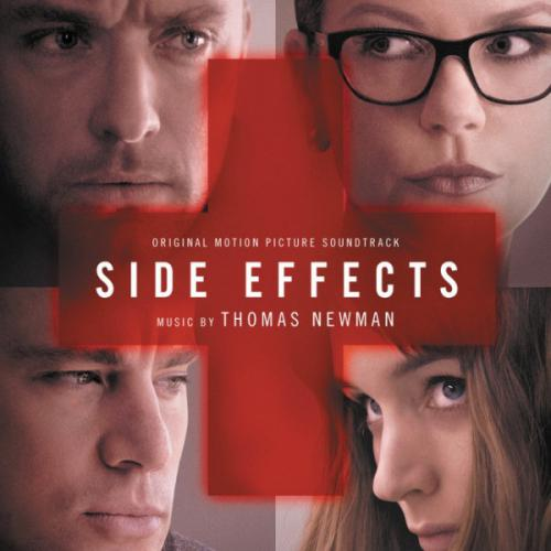 Side Effects (Soundtrack Album)