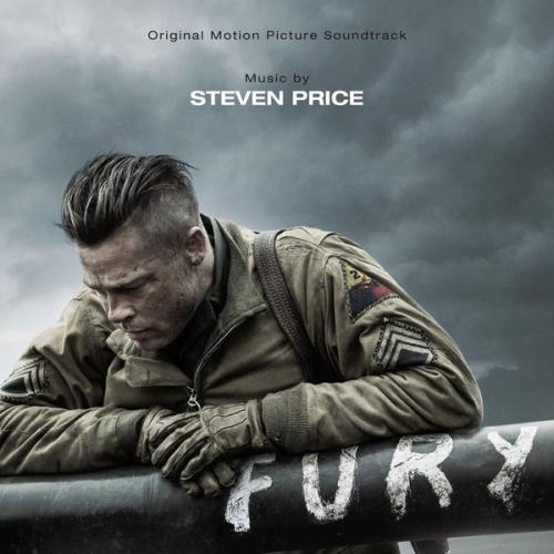 Fury (Soundtrack Album)