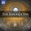 Violin Sonata No. 2 in A Minor, BWV 1003: III. Andante