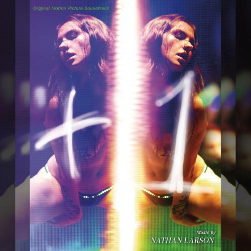 Plus One (Soundtrack Album)