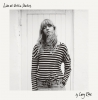 """Lucy Rose """"For You (Live at Urchin Studios)"""""""