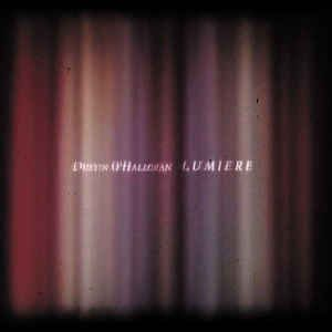 We Move Lightly (Robert Lippok - Pataphysical Remix)