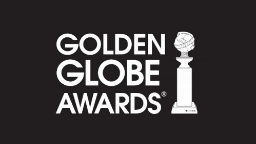 Lion Score Nominated For Golden Globes 2017