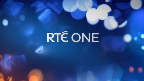 Light Up Your Christmas On RTÉ One