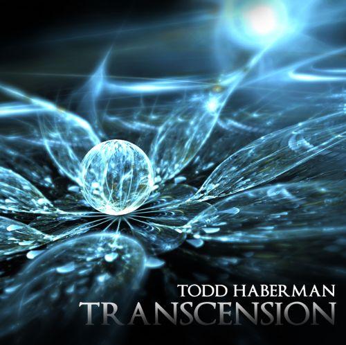 Transcension