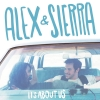 "Alex & Sierra ""Almost Home"""