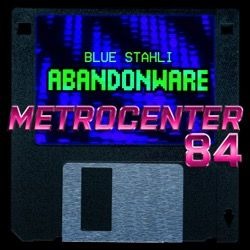 Metrocenter 84 - Single
