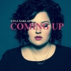 "Anna Naklab ""Coming Up"""