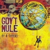 "Gov't Mule ""Forevermore"""