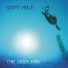 """Gov't Mule """"Banks Of The Deep End"""""""