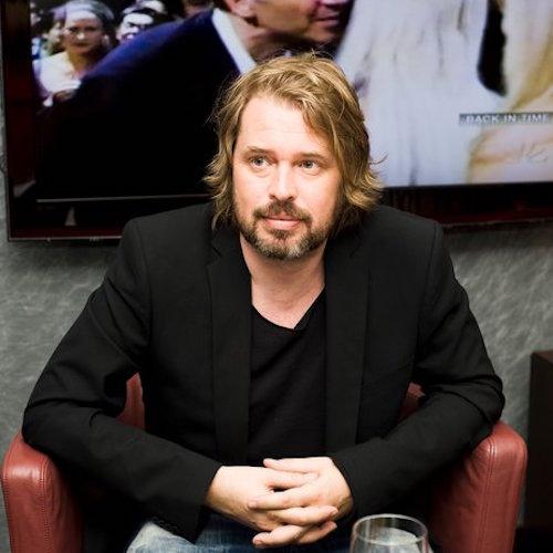 Matthias Lindblom