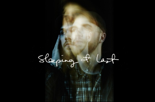 Spotlight On: Sleeping At Last
