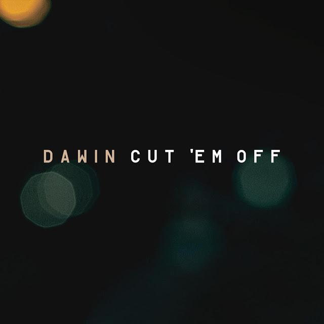 Cut 'Em Off