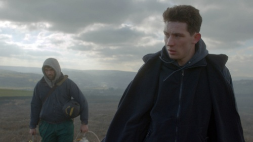 God's Own Country premieres at Sundance Film Festival 2017